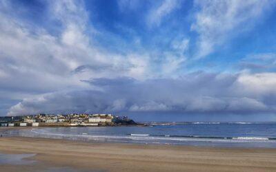 The EPA's role as environmental regulator of Irish Water
